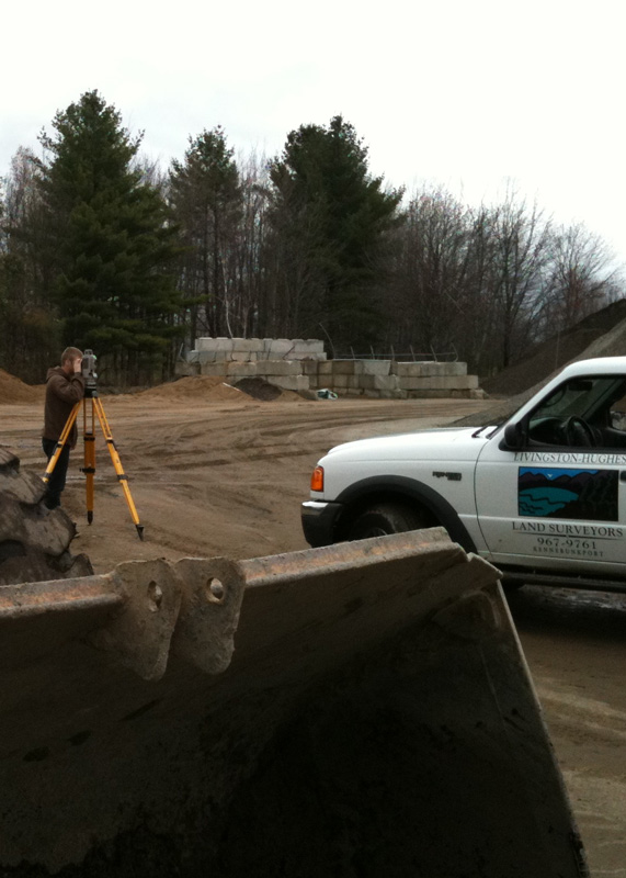 Land-Surveying-Services---Lower-Right