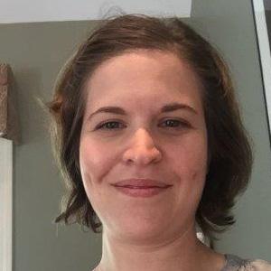 Emily Nadeau